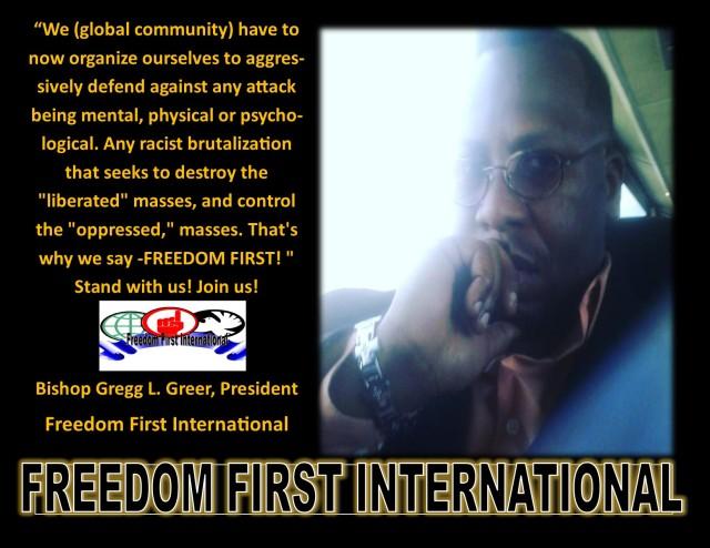 Freedom Greer Pres Promo
