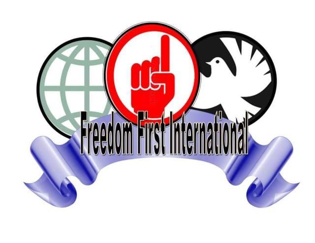 http://freedomfirstinternational.net/