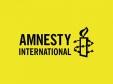 344_amnestyinternational