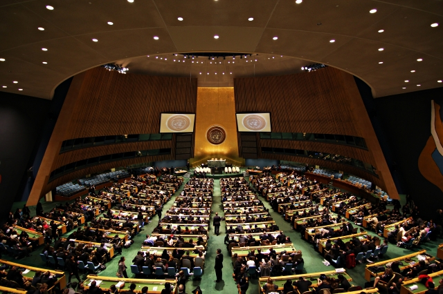 United_Nations_General_Assembly_Hall_3