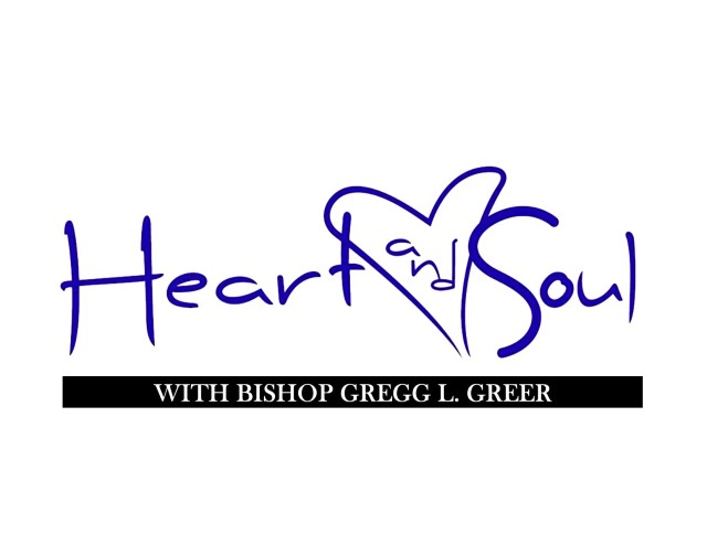 Heart and Soul F